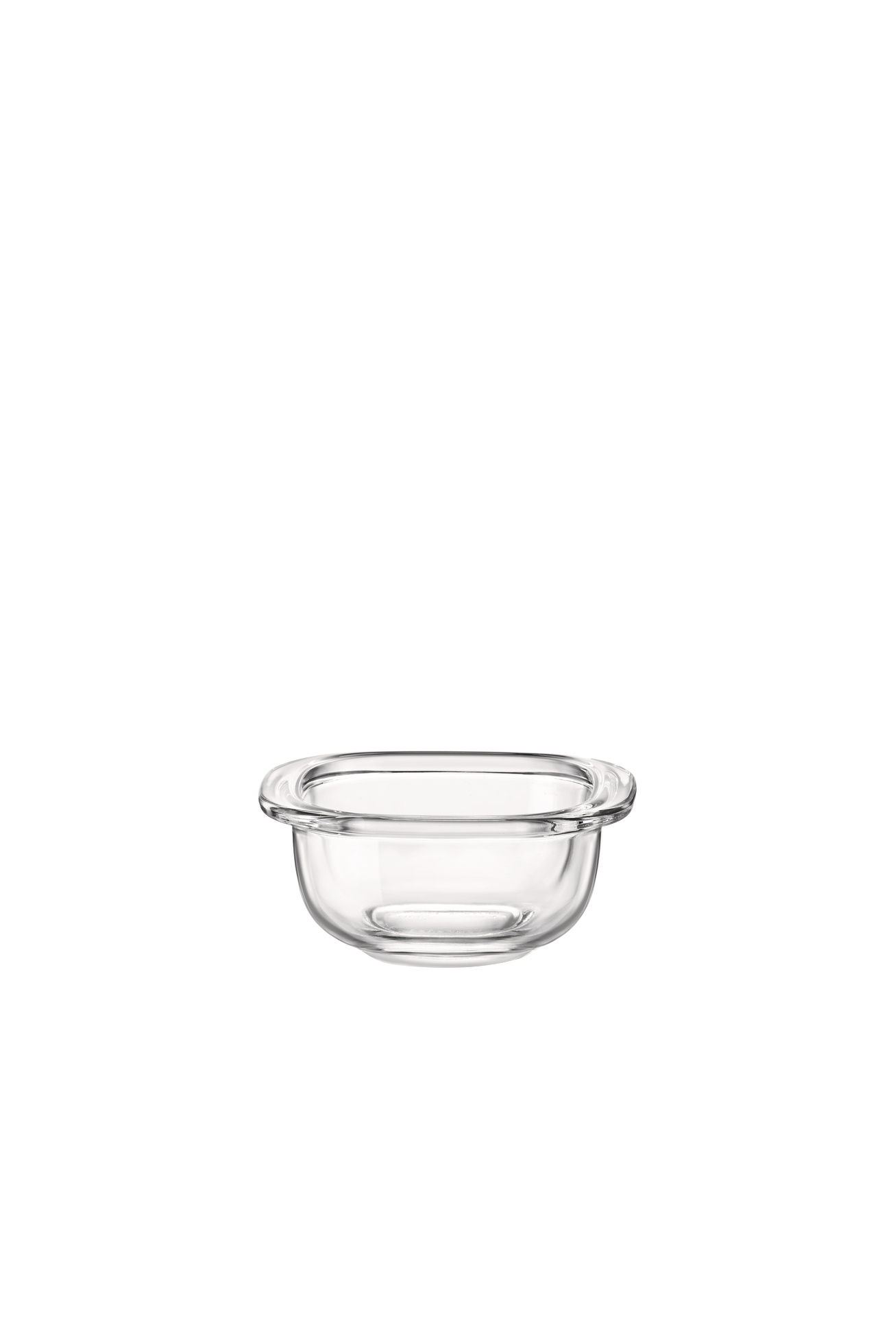 BUFFET GALA-COCOTTE ΜΠΩΛΑΚΙ 9.2x8cm - 12.5cl
