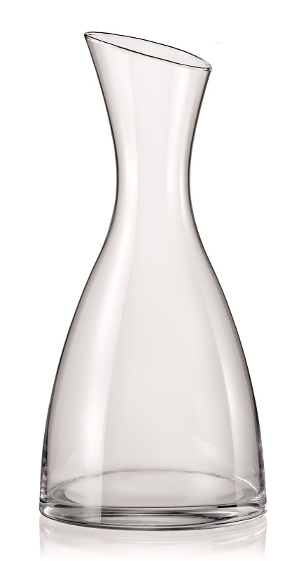 BAR-DECANTER 31A55 ΚΑΡΑΦΑ 1200ml